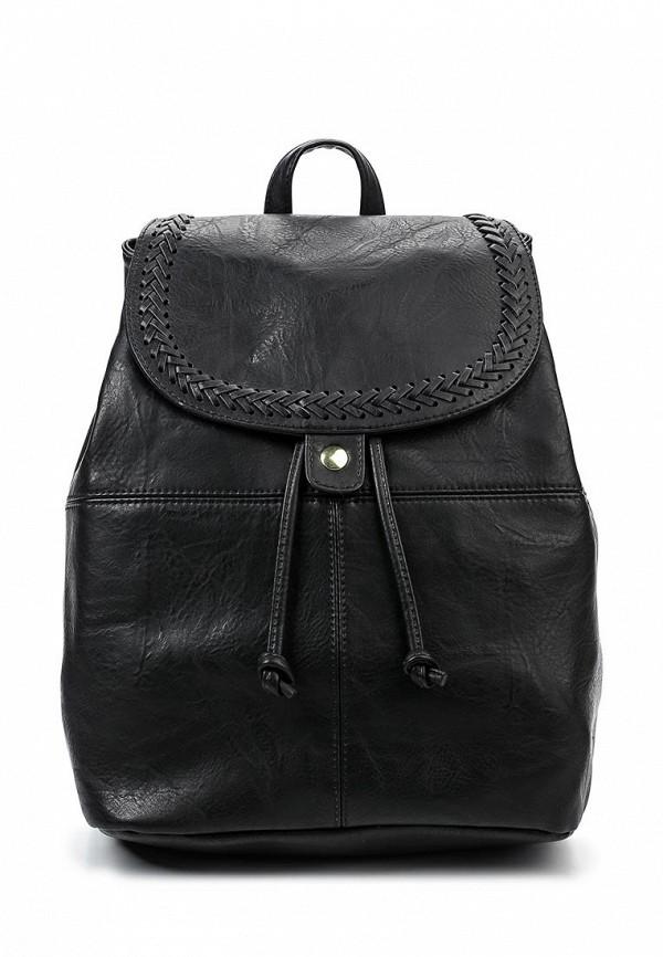 Городской рюкзак Pieces 17081517