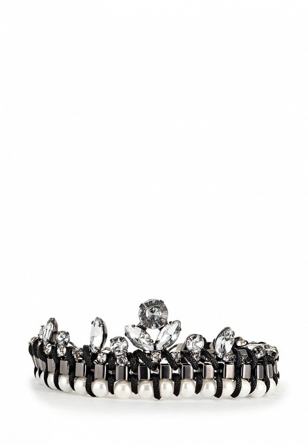 Браслет Pieces 17061159