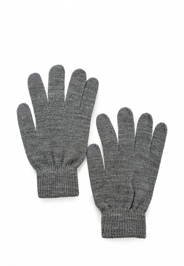 Перчатки Pieces 17052401