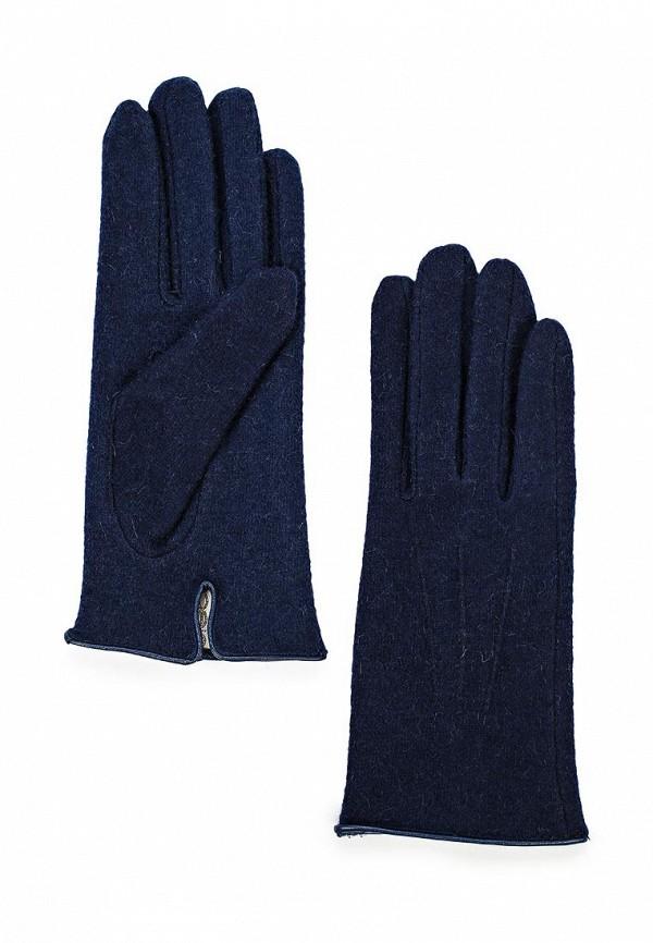 Женские перчатки Pieces 17069424