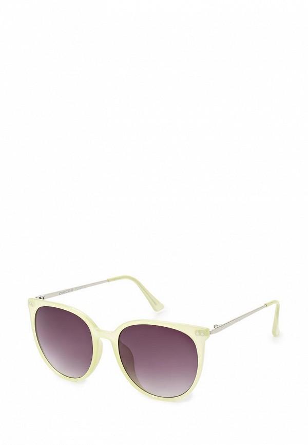 Женские солнцезащитные очки Pieces 17072161