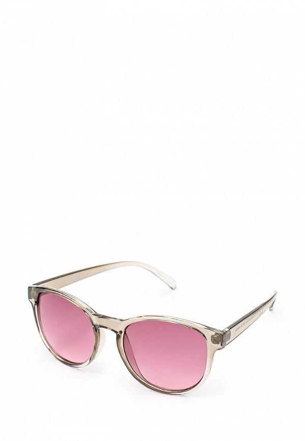 Женские солнцезащитные очки Pieces 17074354