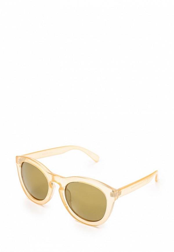 Женские солнцезащитные очки Pieces 17074356