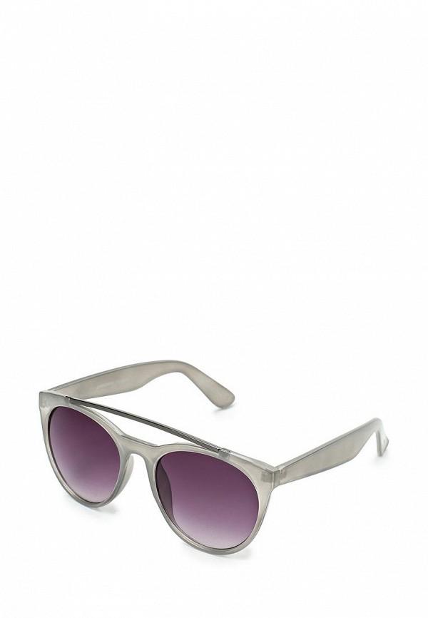 Женские солнцезащитные очки Pieces 17080476