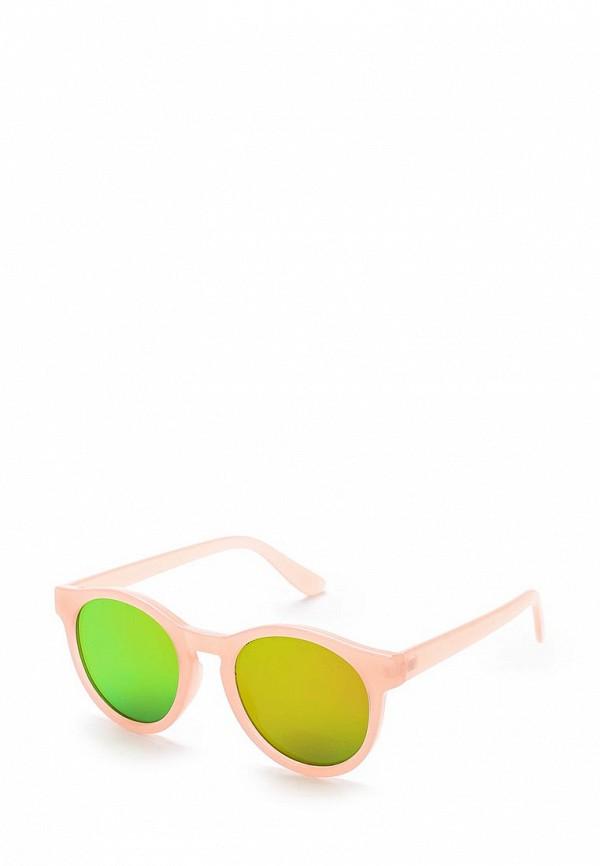 Очки солнцезащитные Pieces 17080477