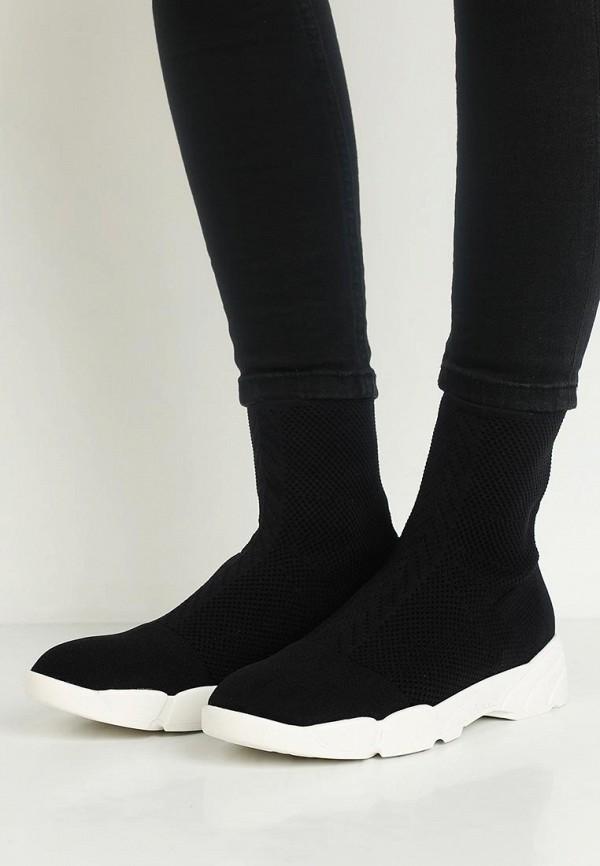 Кроссовки Pinko от Lamoda RU