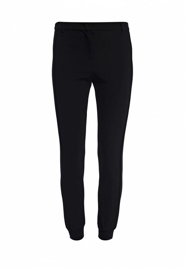 Женские зауженные брюки Pinko (Пинко) 1B10JP/5081/Z99