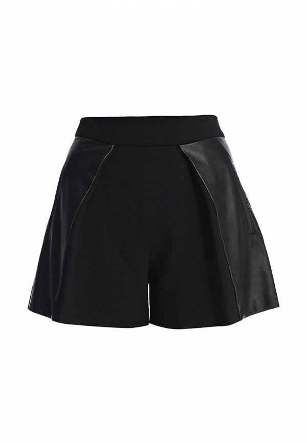 Женские шорты Pinko 1B10MS/4387/Z99
