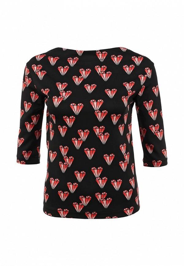 Блуза Pinko (Пинко) 1B1108-5410/RZ9