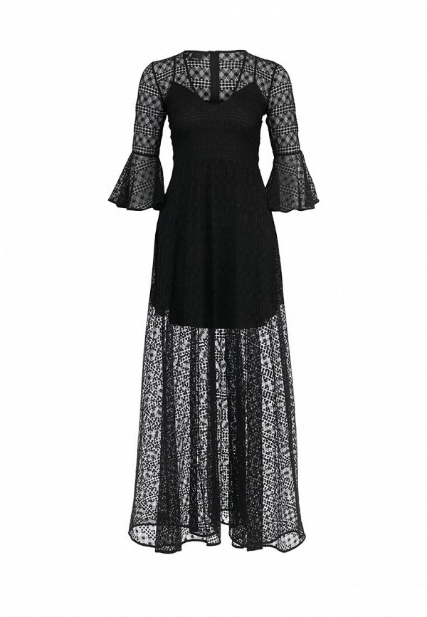 Платье-макси Pinko (Пинко) 1B1106-5338/Z99