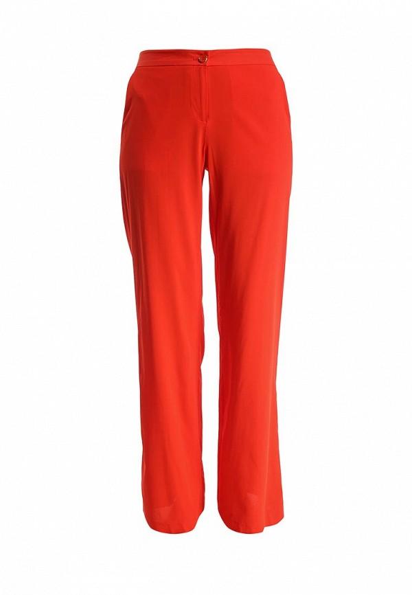 Женские широкие и расклешенные брюки Pinko 1B10W6-5248/A99