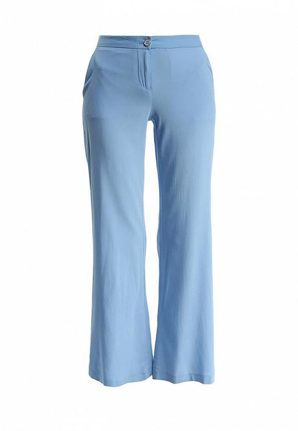 Женские широкие и расклешенные брюки Pinko (Пинко) 1B10W6-5248/E83