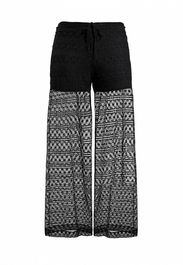Женские широкие и расклешенные брюки Pinko 1B10Z3-5338/Z99