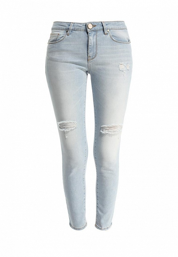 Зауженные джинсы Pinko (Пинко) 1B112P-Y1EL/E21