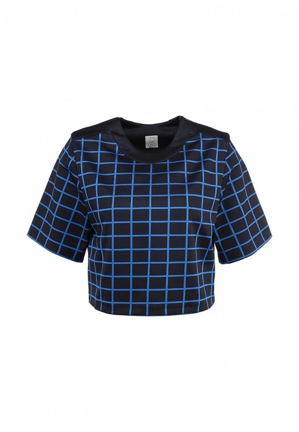 Блуза Pinko (Пинко) 1G10PL-5271/GG1