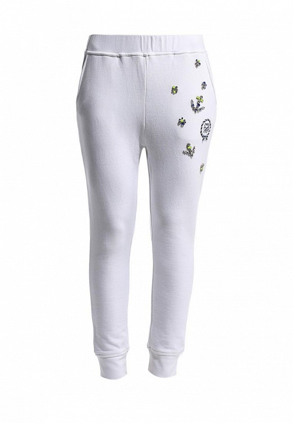 Женские спортивные брюки Pinko 1G10YJ-Y18G/Z04
