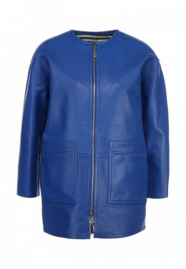 Женские пальто Pinko (Пинко) 1G10QF-Y16W/F98