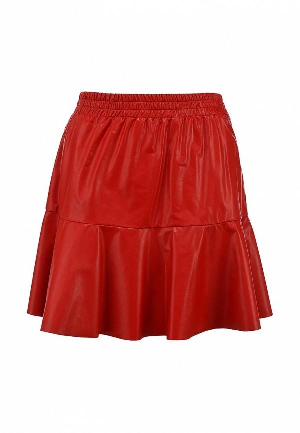 Широкая юбка Pinko (Пинко) 1G10VV-5234/R23
