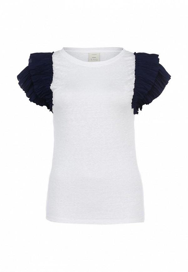 Блуза Pinko (Пинко) 1G10QP-Y191/ZE1