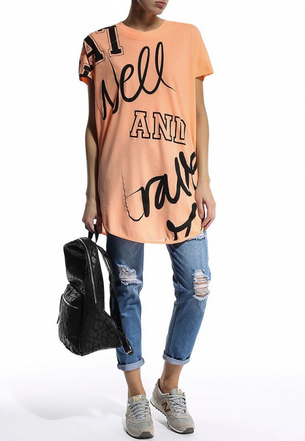 Одежда Pinko Купить