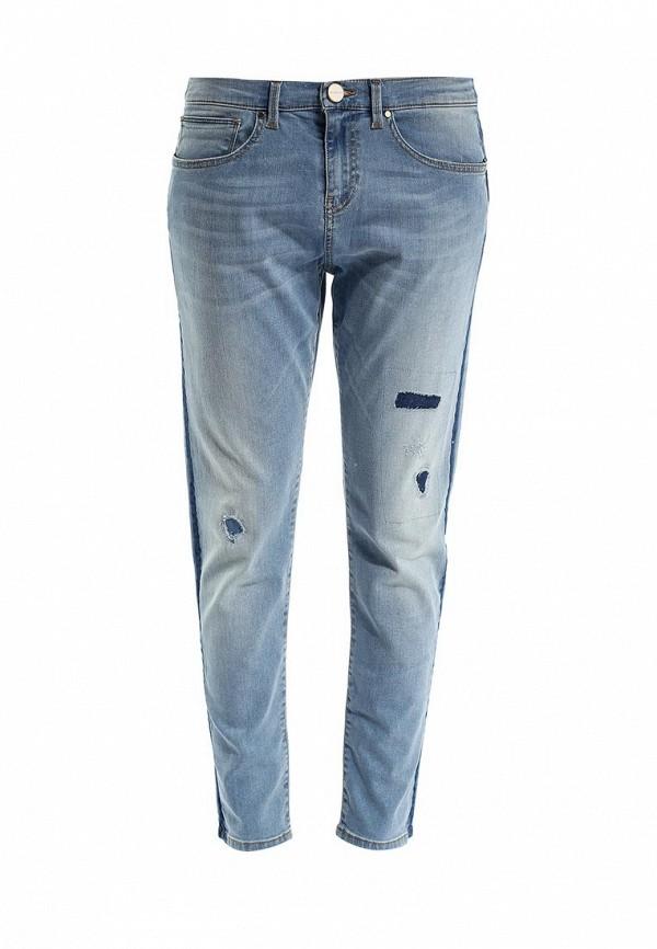 Зауженные джинсы Pinko (Пинко) 1J1016/Y1B1/F59