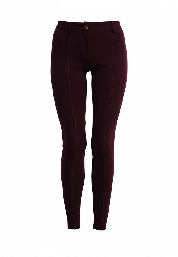 Женские зауженные брюки Pinko (Пинко) 1B11BS-1739/R57