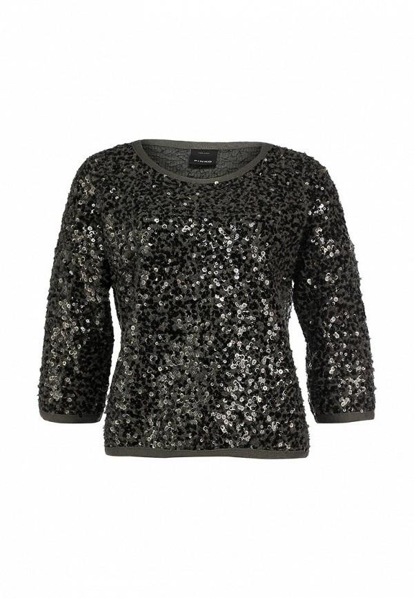 Пуловер Pinko (Пинко) 1B11DL-5533/SH1