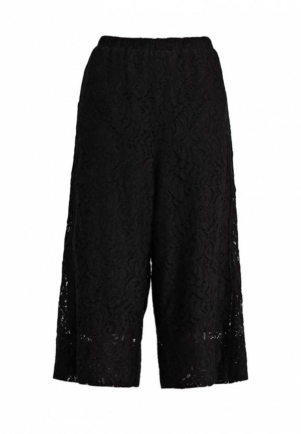 Женские широкие и расклешенные брюки Pinko 1B1140-Y1PH/Z99