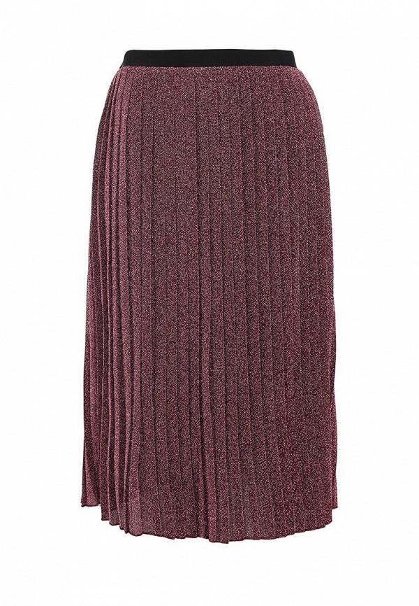 Широкая юбка Pinko (Пинко) 1B117H-Y1PY/NZ9