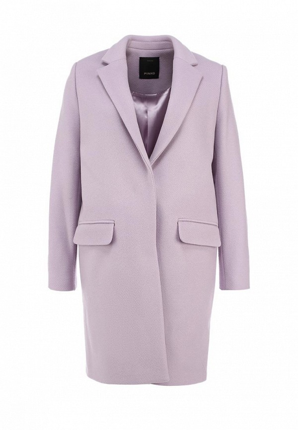 Женские пальто Pinko 1B118U/5599/Y27
