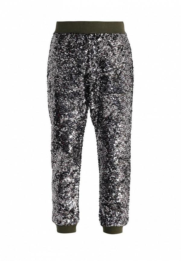 Женские зауженные брюки Pinko 1G11AL-Y1L3/SZ6