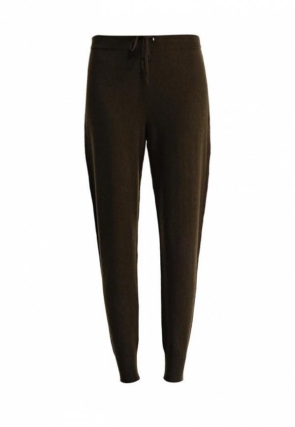 Женские осенние брюки PINKO