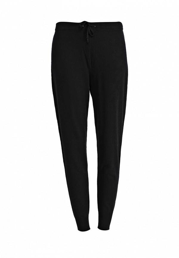 Женские зауженные брюки Pinko (Пинко) 1G11AY-Y1LD/Z99