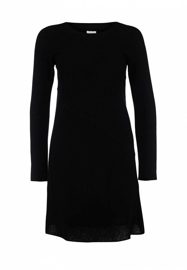 Платье Pinko 1G11CU-5519/Z99