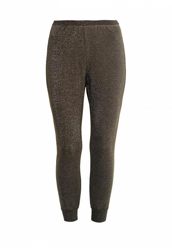 Женские брюки Pinko (Пинко) 1G11D2-Y1QT/SI1