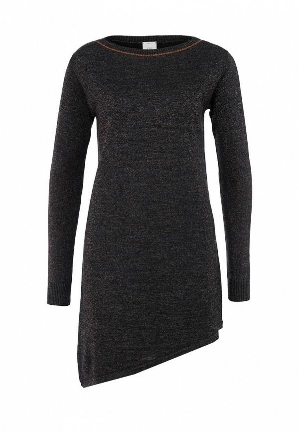 Платье-мини Pinko (Пинко) 1G11D3-Y1QT/IL0