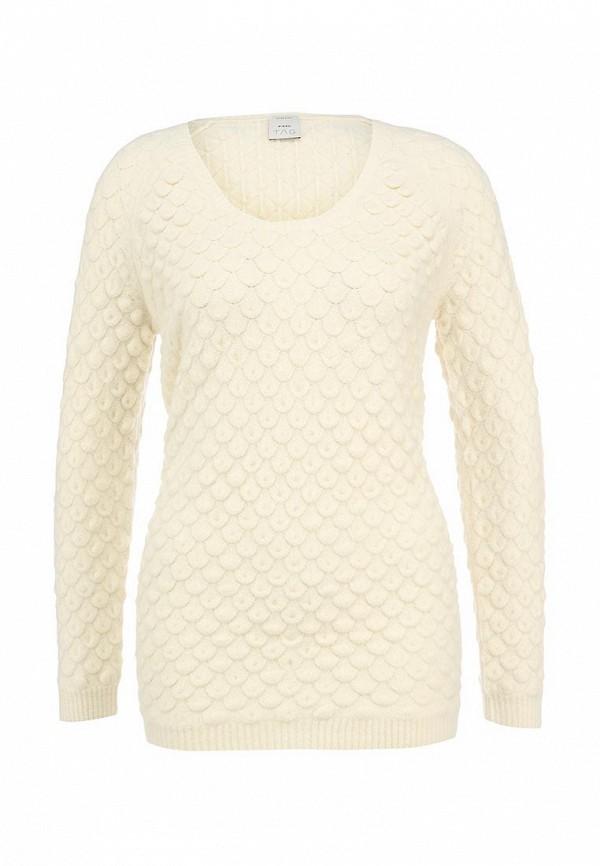 Пуловер Pinko (Пинко) 1G112E-Y1J3/Z14