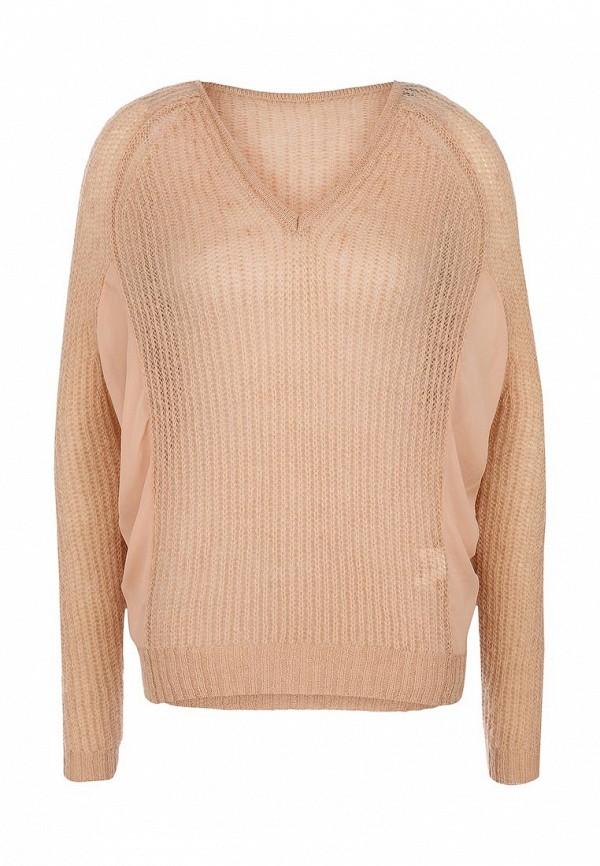 Пуловер Pinko 1G112S-Y1N8/Q33