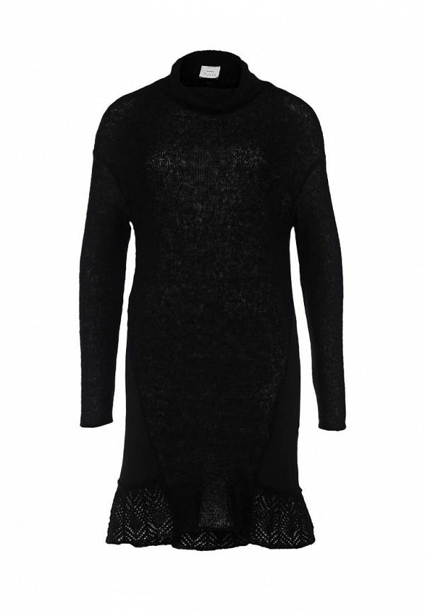 Вязаное платье Pinko (Пинко) 1G112U-Y1N8/Z99