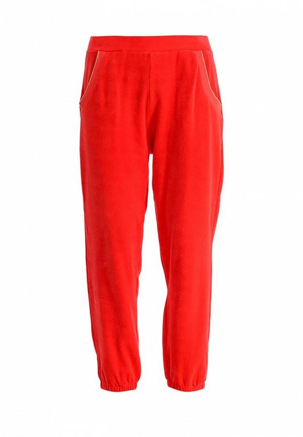 Женские зауженные брюки Pinko (Пинко) 1G113D-5496/R46