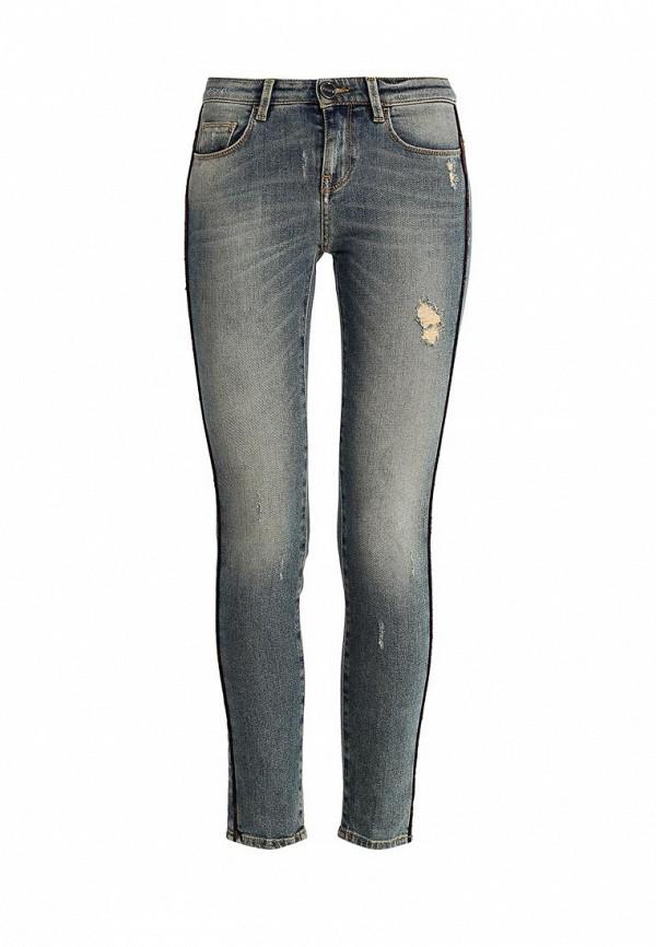 Зауженные джинсы Pinko (Пинко) 1G1191/Y1JB/G27