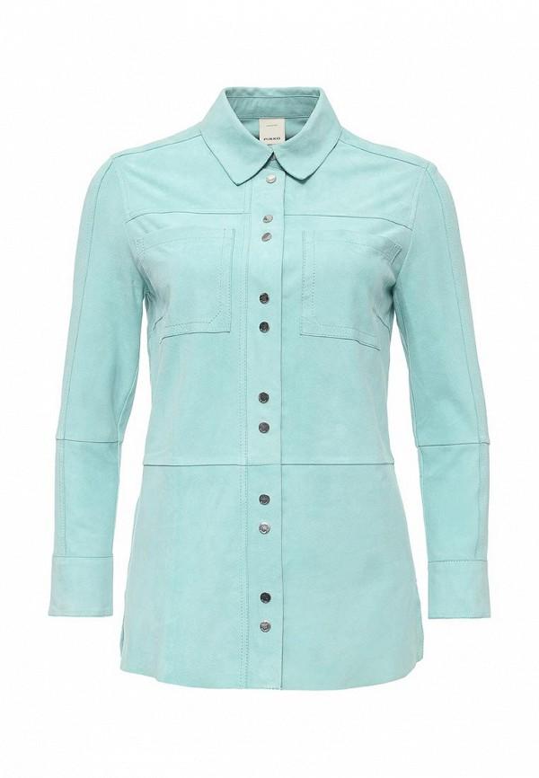 Рубашка Pinko (Пинко) 1G11LF-Z175