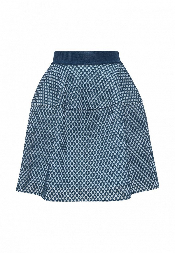 Миди-юбка Pinko (Пинко) 1G11Q2-Z279