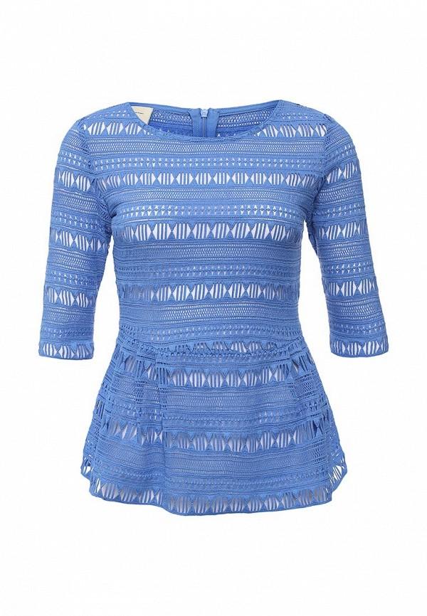Блуза Pinko (Пинко) 1G11N9-ZB38