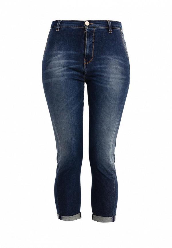 Зауженные джинсы Pinko 1G11JV-Y1YE