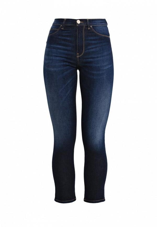 Зауженные джинсы Pinko 1G11M0-Y1YE