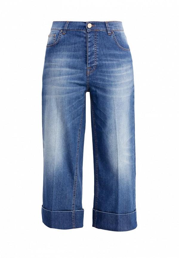 Широкие и расклешенные джинсы Pinko (Пинко) 1G11SB-Y1Y8