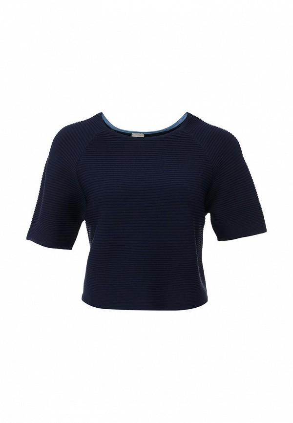 Пуловер Pinko 1G11Q9-Y21D