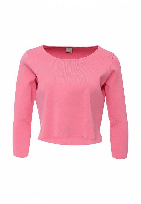 Пуловер Pinko (Пинко) 1G11R4-Y212