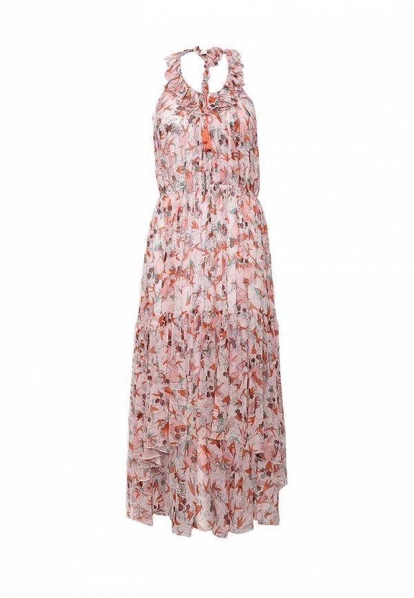 Платье-миди Pinko (Пинко) 1G11P7-Y1Z3